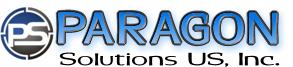 Paragon Solutions US, Inc.